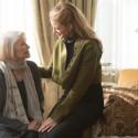 映画『アデライン、100年目の恋』ふたりの女性