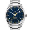 ダニエル・クレイグが劇中で愛用している時計ブランドとしても有名なOMEGA(オメガ)