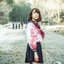 映画『リアル鬼ごっこ』公開中!