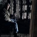 映画『ヴィジット』おじいちゃんが納屋で・・・ギャー