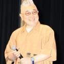 石井隆監督「捨て身のお芝居を堪能してください」と役者を称えた
