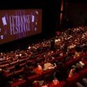 第21回エトランジェ映画祭
