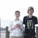 宮沢りえと宮藤官九郎監督、映画『TOO YOUNG TO DIE!若くして死ぬ』