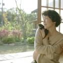 WOWOWドラマW「山のトムさん」(上田音 監督)
