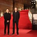 第28回東京国際映画祭、映画『フエウ・コンタクト』