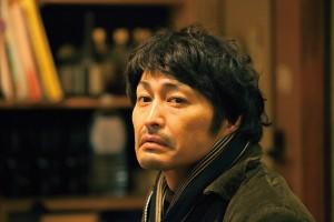 映画『俳優 亀岡拓次』(横浜聡子監督)