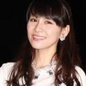 あ~ちゃん(西脇綾香)、映画『WE ARE Perfume -WORLD TOUR 3rd DOCUMENT 』東京国際映画祭舞台あいさつ