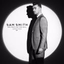 サム・スミス「ライティングス・オン・ザ・ウォール」