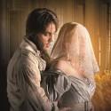 ロイヤル・オペラ「フィガロの結婚」