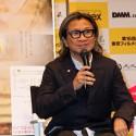 香港の名匠ピーター・チャン監督