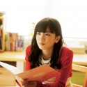 永野芽郁、映画『俺物語!!』より