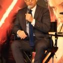 J.J.エイブラムス監督「劇場で体験してほしい」為、情報を規制するそうです