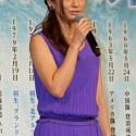尾野真千子「劇中はラブではなくてライク」と監督の指示あり