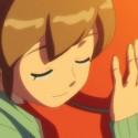 ジバニャンは 、大好きなエミちゃんをハッピーにできるのか!?