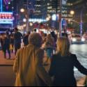 夫婦の理想のかたちかも、映画『ニューヨーク 眺めのいい部屋売ります』より