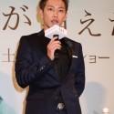 佐藤健「(相手役の)宮﨑あおいさんは待ち時間ずっと裁縫していた。プロみたいだった」