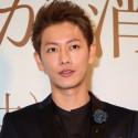 佐藤健「自分が生まれた時から、猫を飼っていた」と猫歴を披露