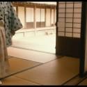 羽生結弦の袴と足袋姿、映画『殿、利息でござる!』(中村義洋監督)より