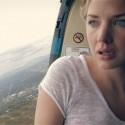 映画『エイリネイト-侵略地区-』(マイケル・シャムウェイ監督)の見えない脅威
