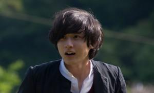 映画『ドロメ【男子篇】』(内藤瑛亮監督)