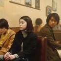 映画『無伴奏』(矢崎仁司監督)
