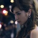 小松菜奈(那奈役)、映画『ディストラクション・ベイビーズ』(真利子哲也監督)