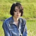 菅田将暉(北原裕也役)、映画『ディストラクション・ベイビーズ』(真利子哲也監督)