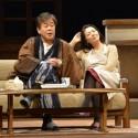 小泉今日子×風間杜夫の倦怠期夫婦ぶり!舞台「家庭内失踪」公開舞台稽古にて
