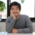 沖田修一監督インタビュー、映画『モヒカン故郷に帰る』