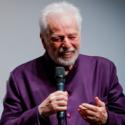 アレハンドロ・ホドロフスキー監督、第69回カンヌ国際映画祭監督週間にてワールドプレミア上映にて