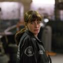 娘を殺された母親を演じたジュリア・ロバーツ、映画『シークレット・アイズ』(ビリー・レイ監督)より