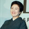 日本人女優初!藤山直美、上海国際映画祭金爵賞最優秀女優賞を受賞