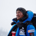 オム・ホンギルを演じたファン・ジョンミン、映画『ヒマラヤ~地上8,000メートルの絆~』(イ・ソクフン監督)より