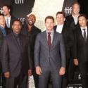 デンゼル・ワシントン、クリス・プラット、イーサン・ホーク、イ・ビョンホンら、第41回トロント国際映画祭オープニング作品の『マグニフィセント・セブン』ワールド・プレミアに出席