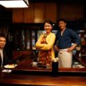 Netflixオリジナルドラマ「深夜食堂」今宵のメニューは「オムライス」