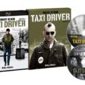映画『タクシードライバーBlu-ray40周年アニバーサリー・エディション』