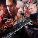 ダニカ・ヤロシュは「LAW & ORDER:性犯罪特捜班」「HEROES Reborn/ヒーローズ・リボーン」のゲスト出演やインディ作品に出演し大作は本作が初めて。
