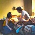 映画『ストーンウォール』(ローランド・エメリッヒ監督)は青年ダニーの目を通し、若者たちの愛と青春の痛みを描く