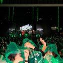 1200人が集ったアリーナイベント、映画『ミュージアム』ジャパンプレミアにて