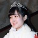 15歳の福本莉子 第8回「東宝シンデレラ」
