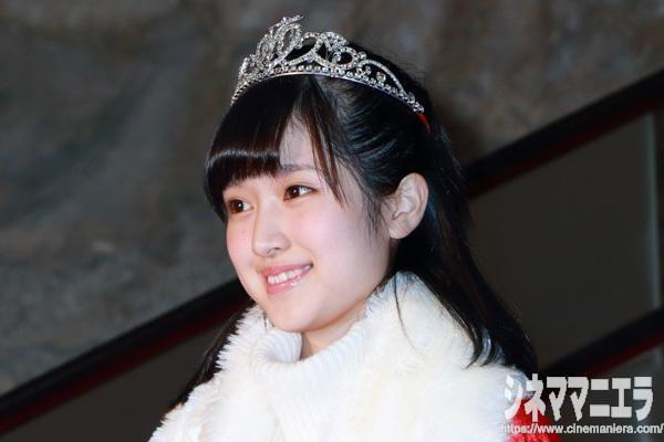 福本莉子の画像 p1_26