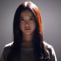 吉高由里子、映画『ユリゴコロ』(熊澤尚人脚本・監督)で難役に挑戦