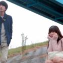 映画『うつろいの標本箱』(鶴岡慧子監督)
