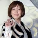 本田翼、ファンの声援に手をふる!映画『土竜の唄 香港狂騒曲』イベントにて