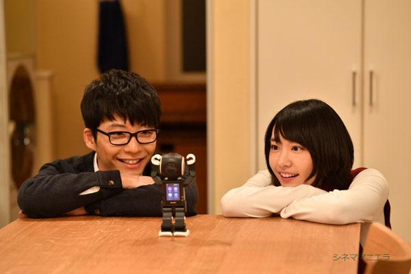 新垣結衣×星野源「逃げ恥」第10話 平匡プロ独身を卒業か?!