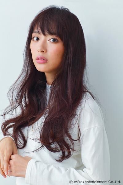 内田理央が、吉沢亮主演で実写ドラマ×映画化予定の「トモダチゲーム」ヒロイン・沢良宜志役に抜擢された