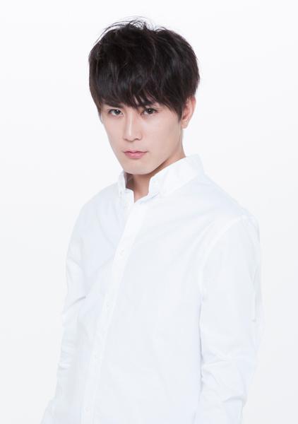間宮祥太朗、初の主演映画『全員死刑』(小林勇貴監督)覚悟を語る