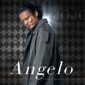 angelo-jojo_cover