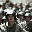 映画『ハクソー・リッジ』(キノフィルムズ配給)は2017年6月24日[土]よりTOHOシネマズ スカラ座ほか全国公開