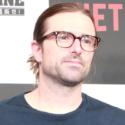 初来日のデヴィッド・ミショッド監督、これまでの代表作は映画『アニマル・キングダム』